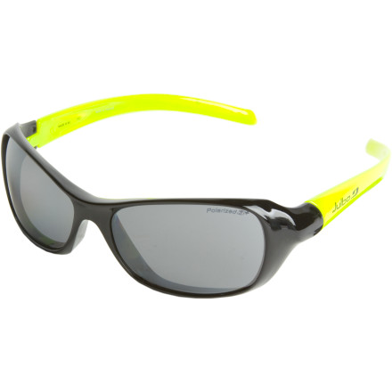 photo: Julbo Dolphin sport sunglass