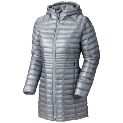 Mountain Hardwear Ghost Whisperer Down Parka