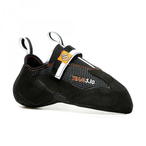 photo: Five Ten Team 5.10 climbing shoe