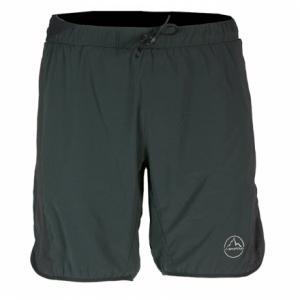 La Sportiva Aelous Short