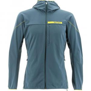 Adidas Terrex Fast Jacket