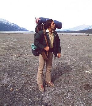 Bill-Chitna-Glacier-LOWA-boots-1977.jpg