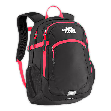 The North Face Rhyolite Backpack
