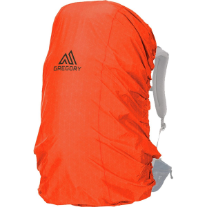photo: Gregory Pro Rain Cover pack cover