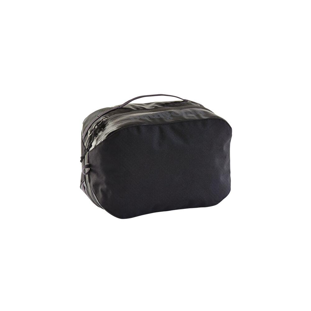 photo: Patagonia Black Hole Cube pack duffel