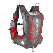 photo: Ultimate Direction PB Adventure Vest hydration pack