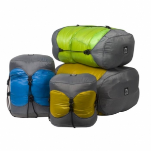 Compression Sack Reviews Trailspace Com