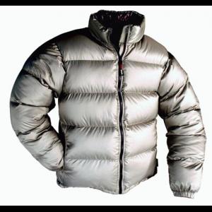 Western Mountaineering Flight Jacket