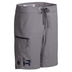 photo: Immersion Research Women's Guide Short paddling short