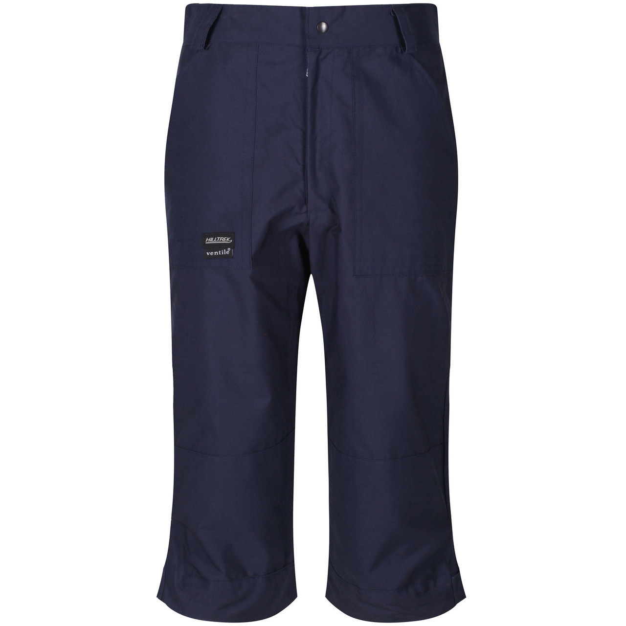 photo: Hilltrek Clova SV Breeches soft shell pant