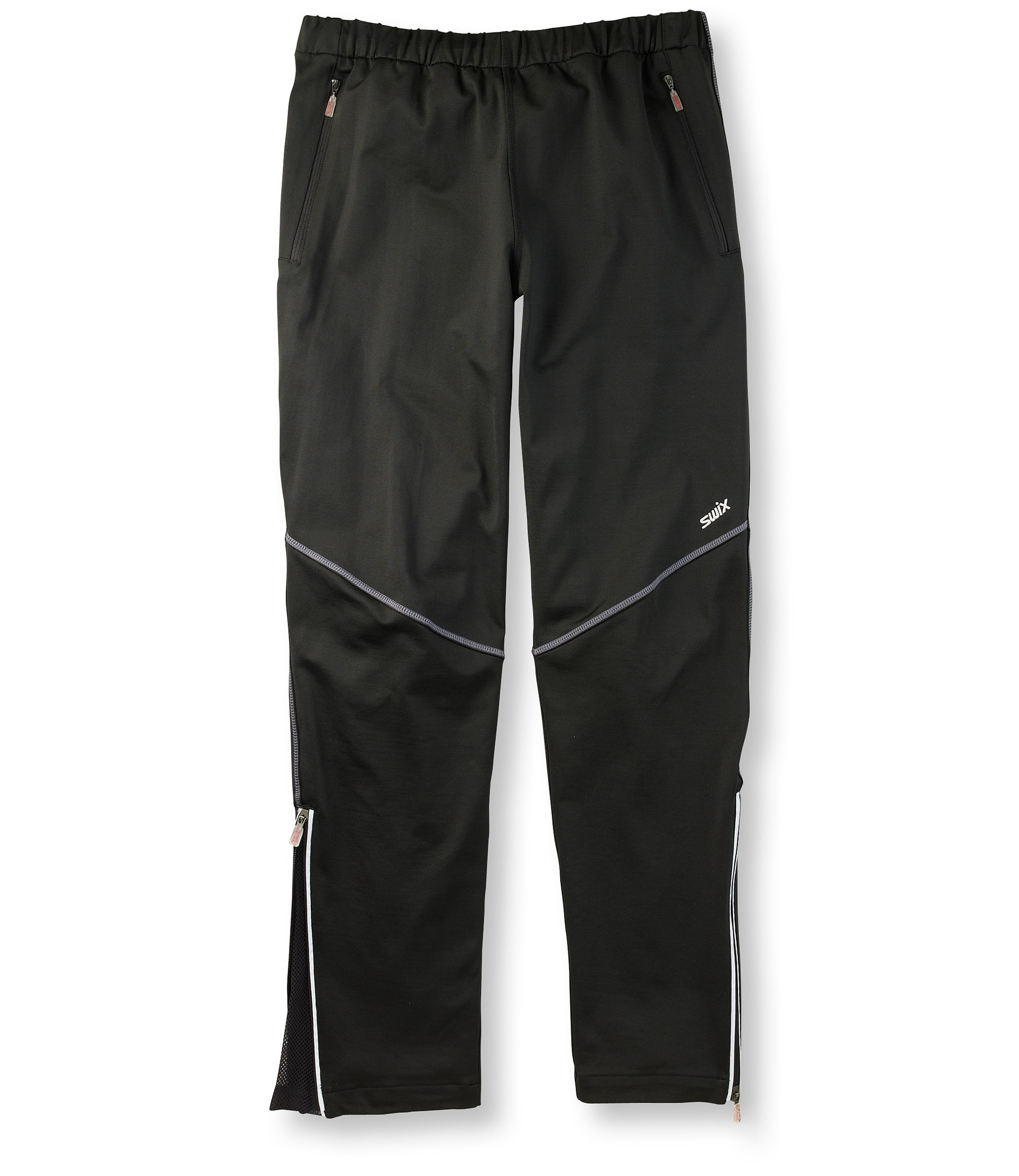 Swix Oslo Winter Pants