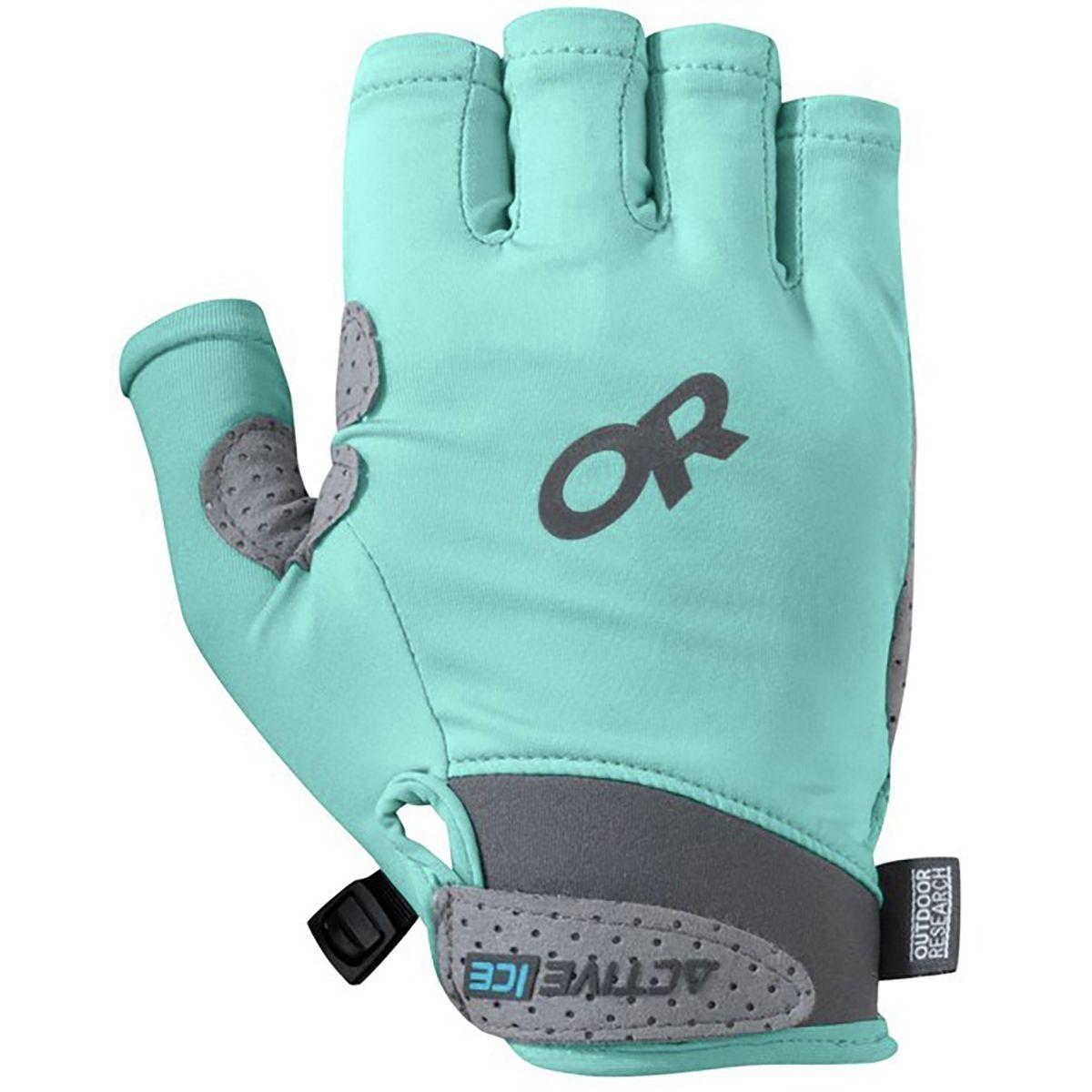 Outdoor Research ActiveIce Chroma Sun Gloves