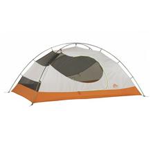 photo: Kelty Gunnison 1.1 three-season tent