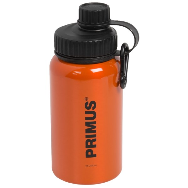 photo: Primus Drinking Bottle