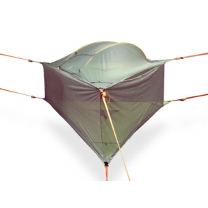 photo of a Tentsile bug shelter