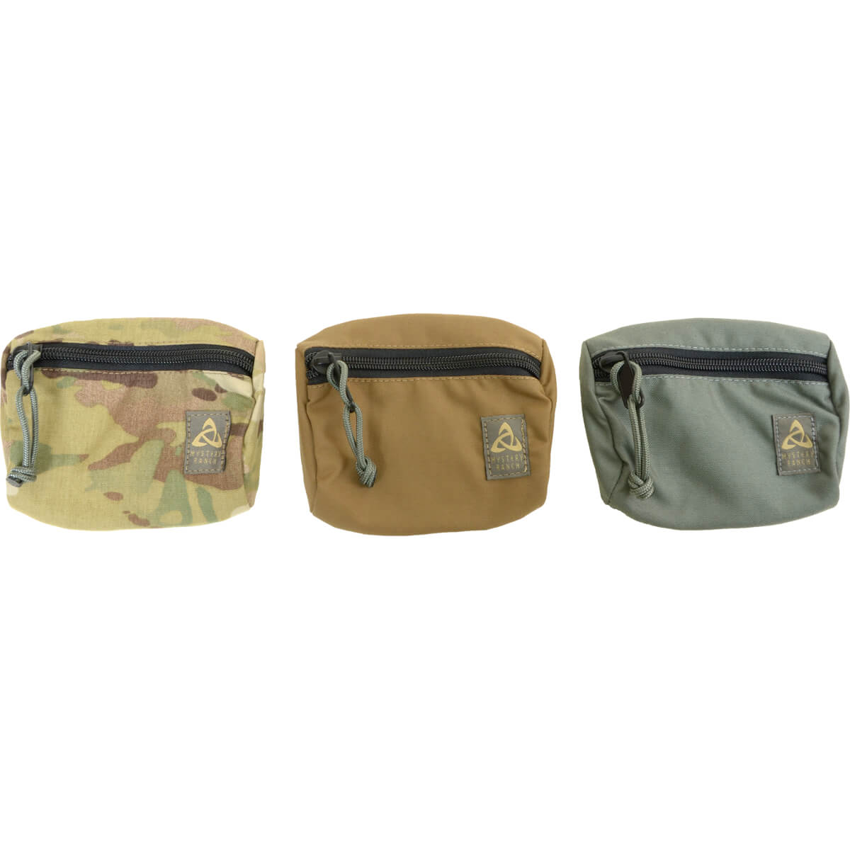 photo: Mystery Ranch Removable Belt Pocket pack pocket