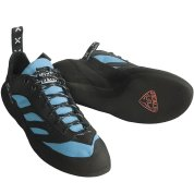 photo: Five Ten T-Rocks climbing shoe