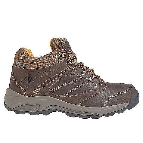 photo: New Balance 1569 Shoe hiking boot