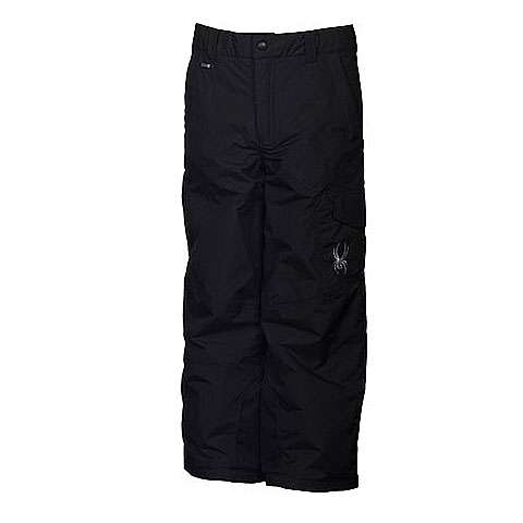 photo: Spyder Throw Pant snowsport pant