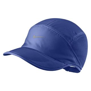 photo: Nike Women's Daybreak Hat cap
