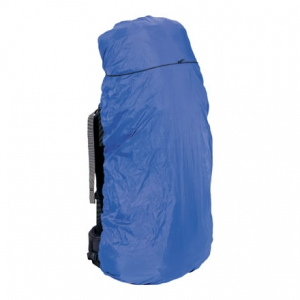 Granite Gear Storm Cell
