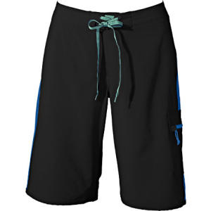 The North Face Dolores Water Short