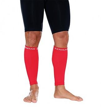 Z-red-leg-sleeves-NO.jpg