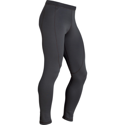 Marmot Power Stretch Pant