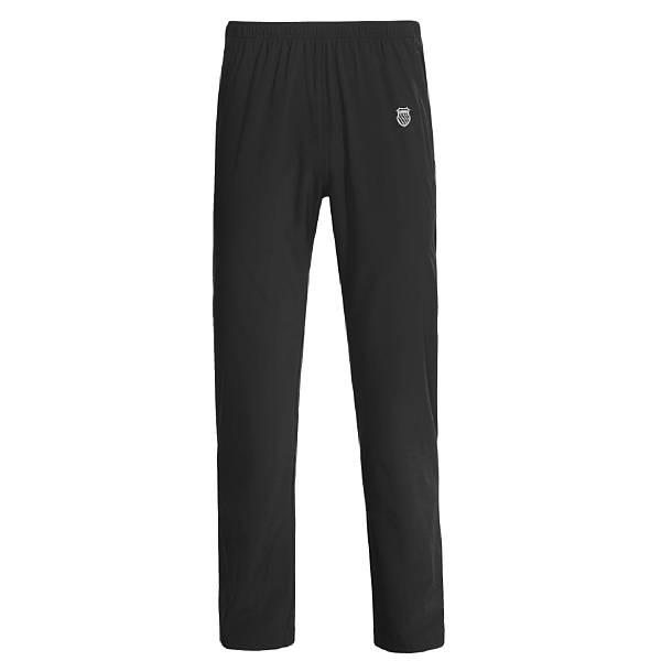K-Swiss Running Pants