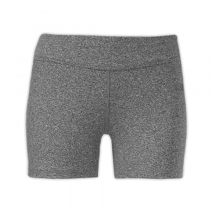 photo: The North Face Pulse Short Tight active short