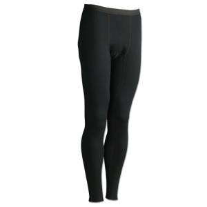 photo: Immersion Research Men's Thick Skin Pant paddling pant