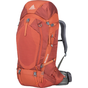 photo of a Gregory backpack