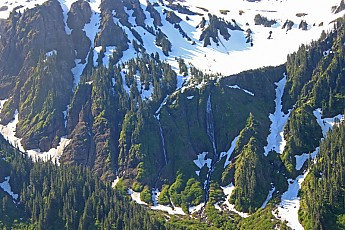 Mc108-Falls-Yocum-Ridge09.jpg
