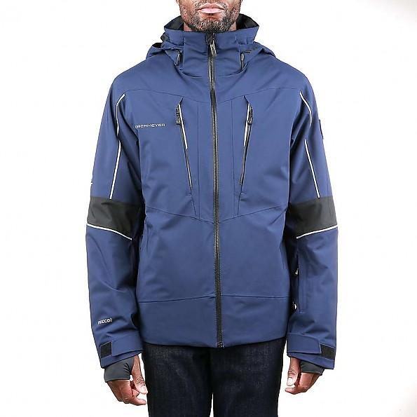 Obermeyer Charger Jacket