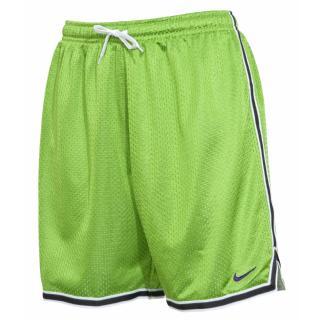 Nike Field Mesh Training Short