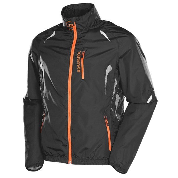 photo: Rossignol Xium Plus Jacket snowsport jacket