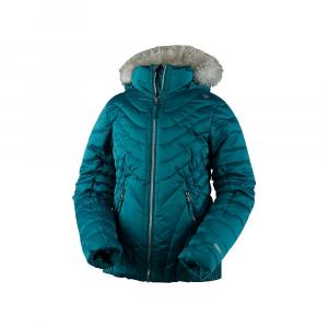 Obermeyer Aisha Jacket
