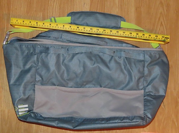 haul-bag-length.jpg