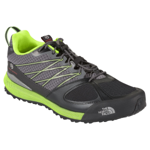 The North Face Verto Approach II