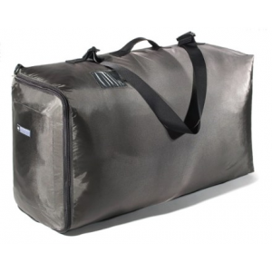 photo: REI Pack Duffel pack duffel