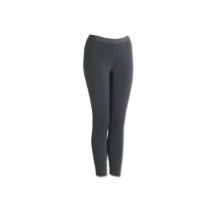 photo: Immersion Research Women's Thick Skin Pant paddling pant