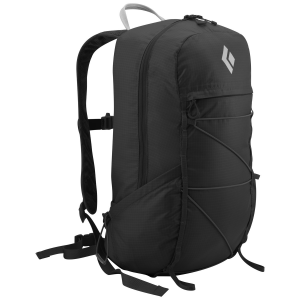 photo: Black Diamond Magnum 16 Pack daypack (under 2,000 cu in)