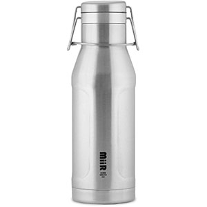 photo: Miir Howler water storage container