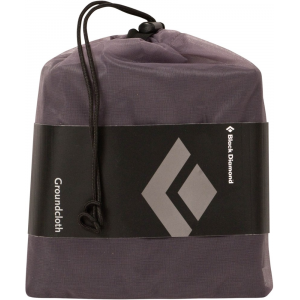 Black Diamond Firstlight/I-Tent Ground Cloth