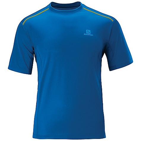 Salomon Trail T
