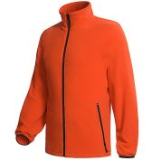 photo: World Famous Polartec 200 Jacket fleece jacket