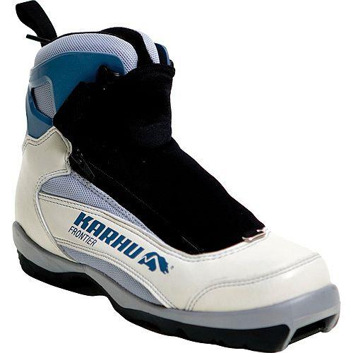Karhu Frontier Boot