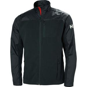 Helly Hansen Storm Fleece Jacket