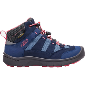Keen Hikeport Waterproof Mid