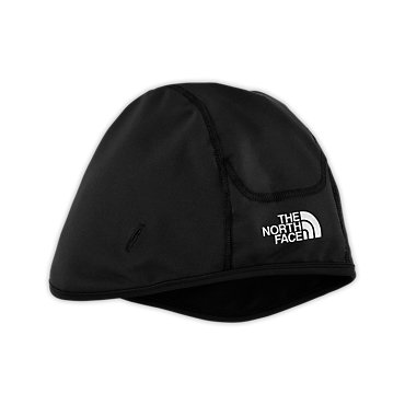 photo: The North Face Skully Beanie winter hat